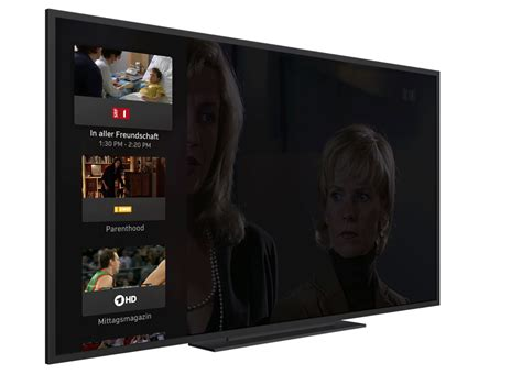 tv free 190 tv channels free of charge with apple tv