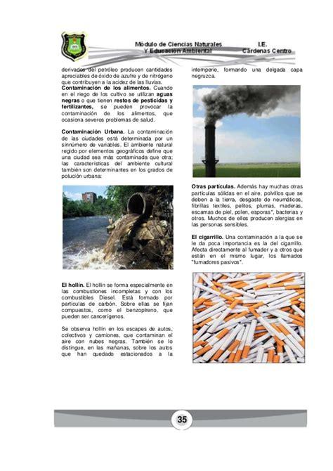 ciencias naturales grado octavo modulo ciencias naturales ciclo iv grado octavo