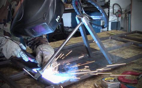 kart steering system parts design build kartfabcom
