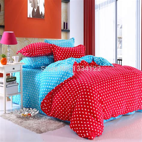 red and blue bedding red white and blue bedding sets quotes