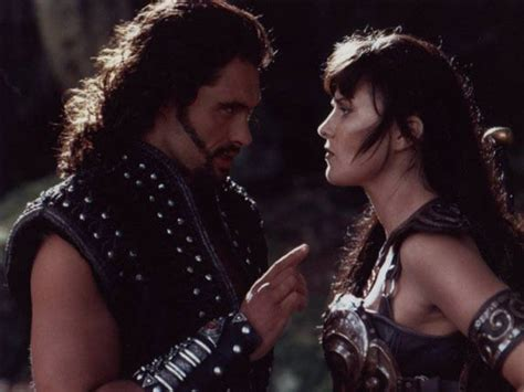 lucy lawless on kevin smith s death 148 best images about kevin tod smith on pinterest