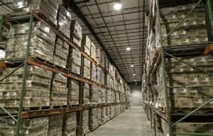 home warehouse design center big lake california warehouse lighting industrial led lighting cree lighting