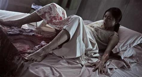 film romance vietnam ng 244 i nh 224 trong hẻm aka house in the alley 2012