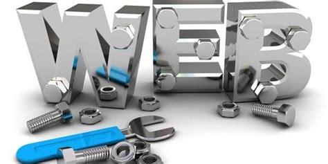 best tools for designer developer marketer p 225 ginas web en guanacaste y herramientas personalizadas