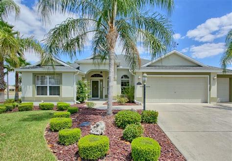 the villages open houses sunday may 21st open houses the villages fl homes for sale