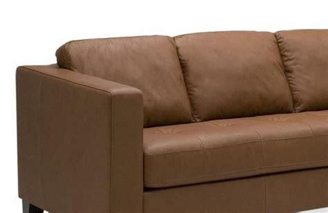 palliser jura sectional sofa palliser jura leather sectional