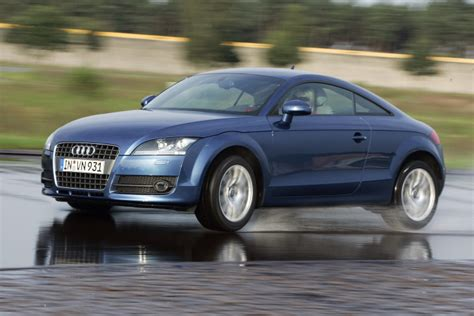 Audi Werke Deutschland by Bilder Preisvergleich Deutschland Usa Bilder