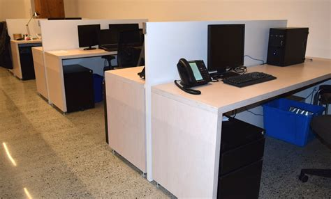 67 Office Furniture Installation Seattle Wa 63 Office Furniture Tacoma
