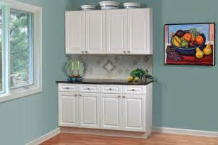Kitchen Cabinets Thermofoil Kitchen Cabinets Thermofoil Doors Officialannakendrick Com