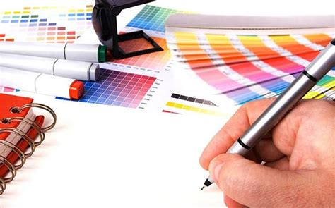 graphic design essentials skills 8 essential skills every graphic designer needs to possess indiatoday