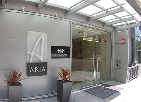 aria corner suite floor plan 100 aria corner suite floor plan colors aria hotel budapest hotel near opera house budapest