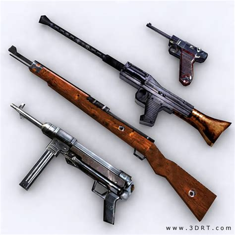 german weapons german military weapons of ww1 ww2 1000 images about ww1 ww2 on pinterest thompson