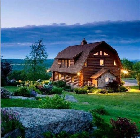 281 Best Images About 8 281 best images about cabins big cabins small on