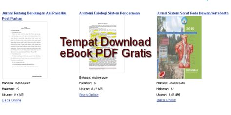Trik Untuk Membuat Situs Deals Dan Diskon Buku Trik Untuk Membuat Si pdf sb tempat dan mencari buku buku gratis jeripurba