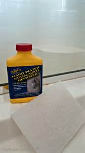 best product for cleaning glass shower doors how to clean glass shower doors the easy way ask