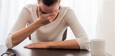metodi naturali per il mal di testa rimedi naturali contro il mal di testa diredonna