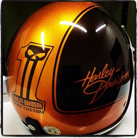 Motorradhelme Usa by 50 Coolest Motorcycles Helmets And 3 You Can Never Get