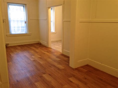 rooms for rent manchester nh the apartments at 64 merrimack rentals manchester
