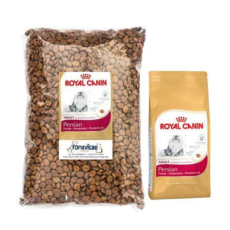 Produk Brand Proplan Kitten Repack 1kg jual royal canin cat food makanan kucing repack 1 kg harga kualitas