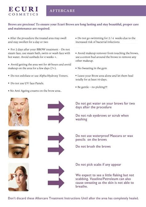 tattoo aftercare medical advice tattoo aftercare leaflet theleaf co