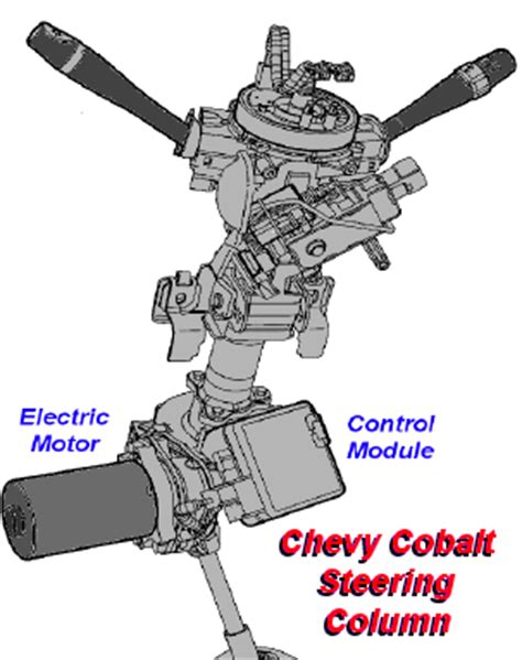 electric power steering 2003 volkswagen golf electronic valve timing electric power steering