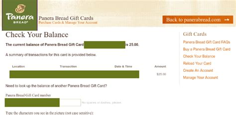 Sell Electronic Gift Card - sold selling 25 panera bread e gift card 40 50 btc pp lifetime warranty