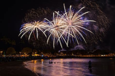 new year honolulu 2015 new years in honolulu 28 images 78 best images about