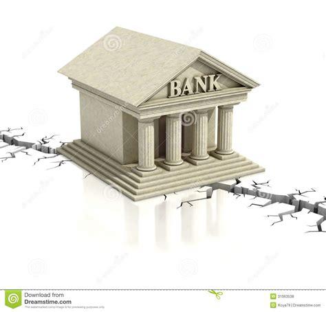 crisi delle banche vocidallestero 187 la crisi delle banche italiane in un grafico