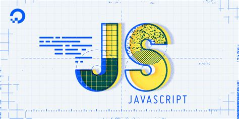 javascript tutorial document write understanding the javascript console and development tools
