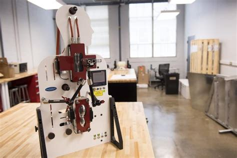 design lab free new medical device design lab opening soon iowa now