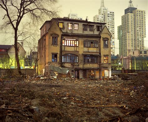 abandoned places around the world 18 beautiful abandoned places around the world altitude mom