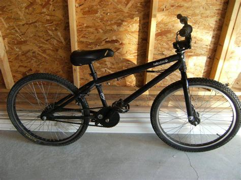 hellcat bicycle 2004 free agent hellcat 24 bmxmuseum com