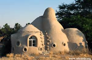 Build Your Home Build Your Own Disaster Proof Earth Home Using Materials