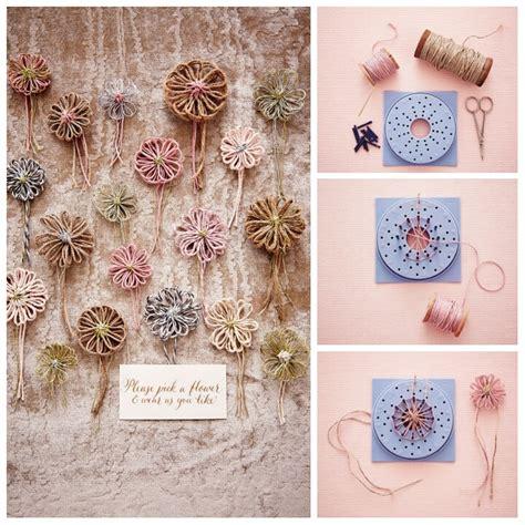 arti mimpi membuat undangan pernikahan sendiri 6 inspirasi dekorasi pernikahan buatan sendiri cantik dan