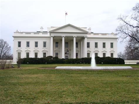 white house residence white house executive residence photos