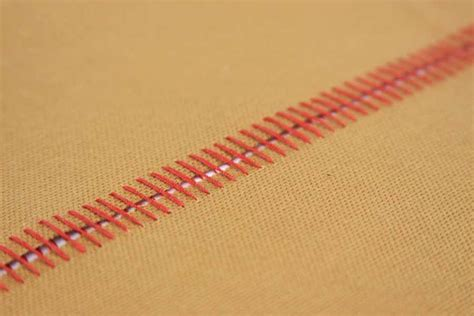 how to sew a flat seam in knitting merrow butted seam sewing machines for joining woven