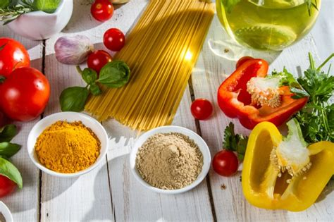 carbohydrates a diabetic can eat diet and the carbohydrates play in diabetes today