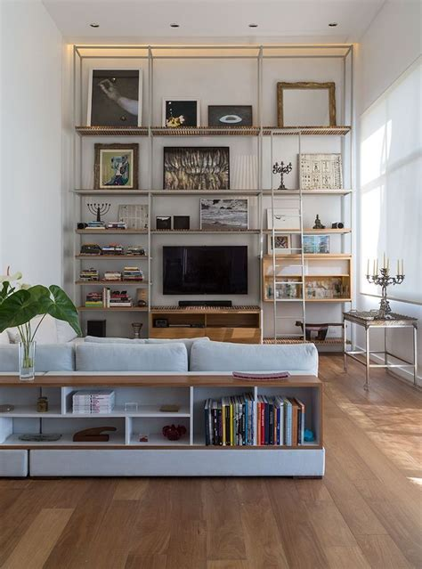 bookshelf behind couch best 25 small sofa ideas on pinterest neutral sofa