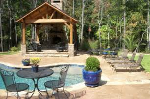 pin by brown s pools spas on backyard vacations by brown
