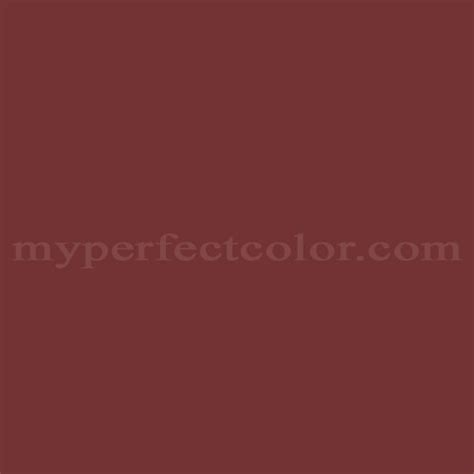 cinnamon cherry color behr s h 140 cinnamon cherry match paint colors