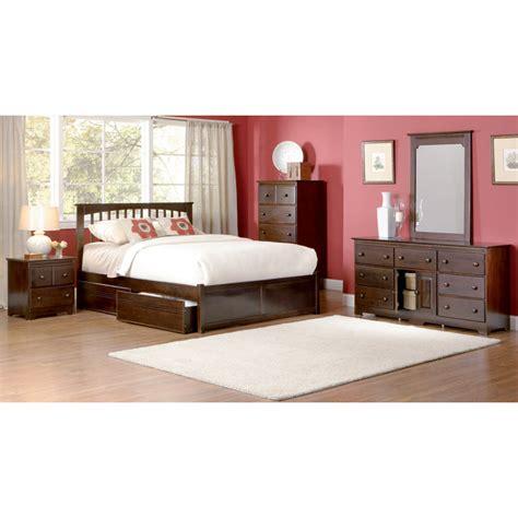 shaker bedroom furniture sets image shaker bedroom furniture sets download