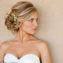 Wedding Hairstyle Ideas For Short Hair Short Wedding