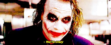 imagenes de joker con mensajes joker guason wallpapers frases gifs im 225 genes taringa