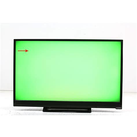 reset vizio tv netflix vizio 28 quot e280i b1 full array led smart hd tv 720p built