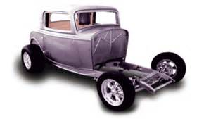 32 3 window coupe brookville roadster