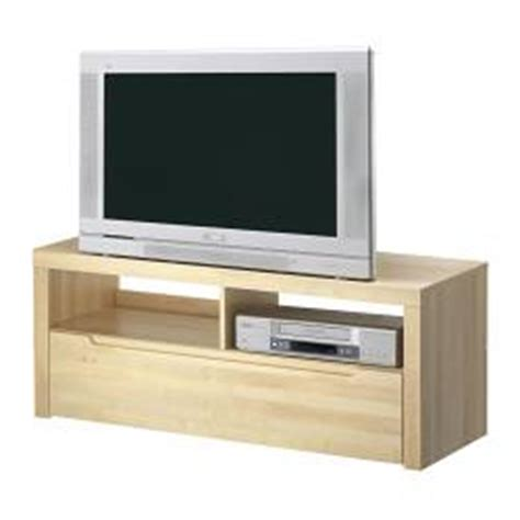 besta h ngen tv lowboard ikea lack tv lowboard design and decorate