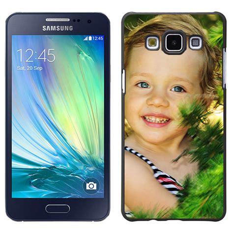 Samsung A5 2015 One Smile Custom personalised samsung galaxy a5 2015