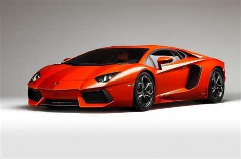 Lamborghini Aventador LP 700 4   LUXUO Blog Luxe