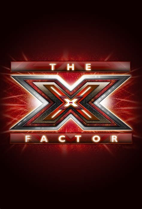 Resume X Factor by Personnages De La S 233 Rie The X Factor Betaseries