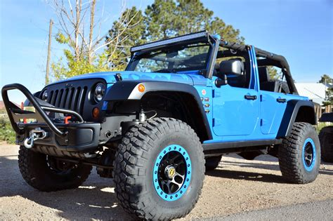 2014 jeep parts 2014 jeep 174 wrangler maximum performance the jeep